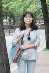 박현주의 그곳에서 만난 책 <89> 정연숙 작가의 동화 '은행나무의 이사'