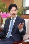 금융중심지 부산의 기회와 도전 <2> 시의 전략과 비전- 박성훈 경제부시장 인터뷰