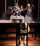 '여성의, 여성에 의한, 여성을 위한' 국내외 공연 한자리