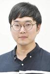 [기자수첩] '산재 예방' 더 호들갑스럽게 /신심범