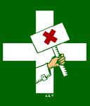 [메디칼럼] 의사 파업 단상 /최병현