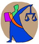 [도청도설] 대법원 지형