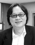 [세상읽기] 전광훈·종교·사회에 관한 단상 /김갑수