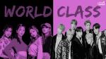 [뭐라노]BTS 2주 차에도 빌보드 1위…블랙핑크도 13위 기록