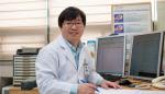 고신대복음병원 이환호 교수, 어지럼증 환자의 보행분석을 통한 낙상 위험 예방·예측 알고리즘 개발