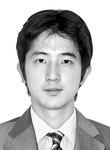 [뉴스와 현장] 마스크 쓰고 흩어지기 뿐이다 /송진영