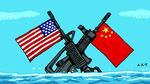 [이수훈 칼럼] 남중국해 갈등과 우리의 대응