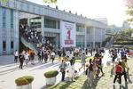경남정보대학교, 5년 연속 부산 취업률 1위…'포스트 코로나' 직업교육 혁신 선도