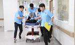 춘해보건대학교, 보건의료 특성화 52년 전통 명문…춘해병원서 체계적 임상실습
