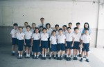 제25회 BIFF 192편 초청…개막작은 '칠중주:홍콩 이야기'