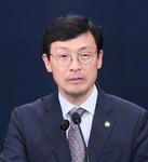 """국민 58%가 통신비 지원 반대하는데 청와대 """"2만원 무의미하지 않다"""" 지급 고수"""