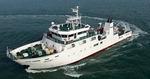 한·중, 황해 해양환경 공동 조사