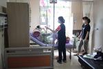 온종합병원, 간호사 '주4일 근무'로 워라밸 보장한다