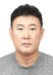 공동어시장 중도매인조합 신임 이사장에 이동훈 선출