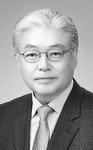 [CEO 칼럼] '긱 이코노미' 시대의 일자리 정책 /박기식
