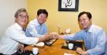 여당 PK 의원들, 내주 정세균 총리 만나 신공항 담판 나선다