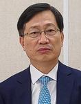 [동정] 부산그린에너지 대표이사 취임
