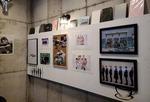 데뷔 일과 같은 상호명에 BTS 팬 성지된 울산 카페
