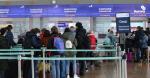 韓, 러시아에 모스크바-인천 노선 항공운항 재개 제안