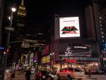 '폴더블폰' '돌러블폰' 글로벌 출시 본격화