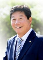 박재호, 요양병원 노인 학대 막는 입법 추진