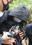 """포르쉐 운전자 구속…""""윤창호법 처벌 강화"""" 여론 거세"""
