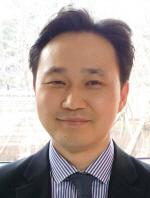 부경대 임도진 교수, 국제학술지 표지논문 게재