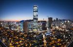 부산해양산업 클러스터 조성…국제 금융도시 도약 '디딤돌'