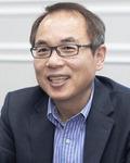 부산영상위 김인수 위원장, 2022년 10월까지 연임