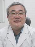 [진료실에서] 대상포진 치료시기 놓치면 신경통·치매 위험