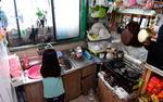 10대의 빈곤 시즌2-아이에게 집다운 집을 <1> 사례로 본 주거빈곤 실태