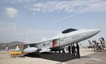 한국·인니, KF-X(한국형 전투기) 개발 재협상…5000억 연체금·분담률 담판