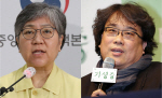 정은경·봉준호, 타임지 '영향력 있는 100인' 선정