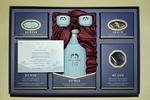 코로나 의료진에 보내는 문 대통령 추석 선물