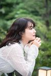 """""""고소공포증 딛고 오른 10m 다이빙대…제 살점 같은 작품"""""""