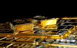 금값, 달러화 강세 속 1800달러 선까지 내려…WTI 0.3%↑