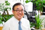 신라대 제8대 총장에 김충석 교수 선임