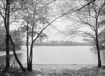 소로가 자리 잡았던 월든 호수, 연 60만 명 찾는 관광지로