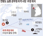 북한, 남측 민간인에 총격·만행…제 2의 '박왕자 사건' 되나