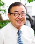 신라대 차기 총장에 김충석 교수