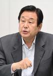 경쟁력 압도적인 거물급 필요…야권 김무성 투입론까지 거론