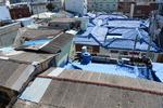 부산 동구 쪽방촌 정비…공공주택 425채 공급