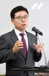 """""""오페라하우스·트램 등 2022년 준공 목표…민간투자 절실"""""""