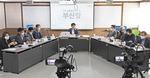 """""""북항 공공시설 비율 70%가 독 됐다"""""""