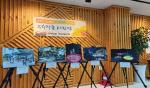 안락2동, 안락쌈지공원 사진공모전 시상식 및 사진전 개최