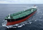 한국조선해양 초대형 원유수송선 4척 4200억 원에 수주