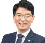 """박완주, """"400개 지방이양 사무 인건비 0원"""""""