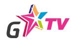 '지스타TV' 한달 당겨 오픈…미디어 파트너는 트위치