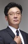 STX건설 대표이사에 임지웅 씨