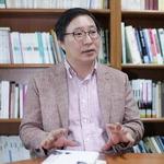"""""""인문·역사·문화도시 진주 브랜드화 위해 노력"""""""